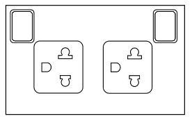 switch with outlet.png