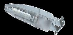 ORBIK SFL-LED102