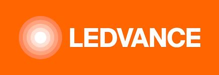 LDV_Logo_RGB_neg.png