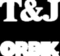 TnJOrbik Logo white-01.png