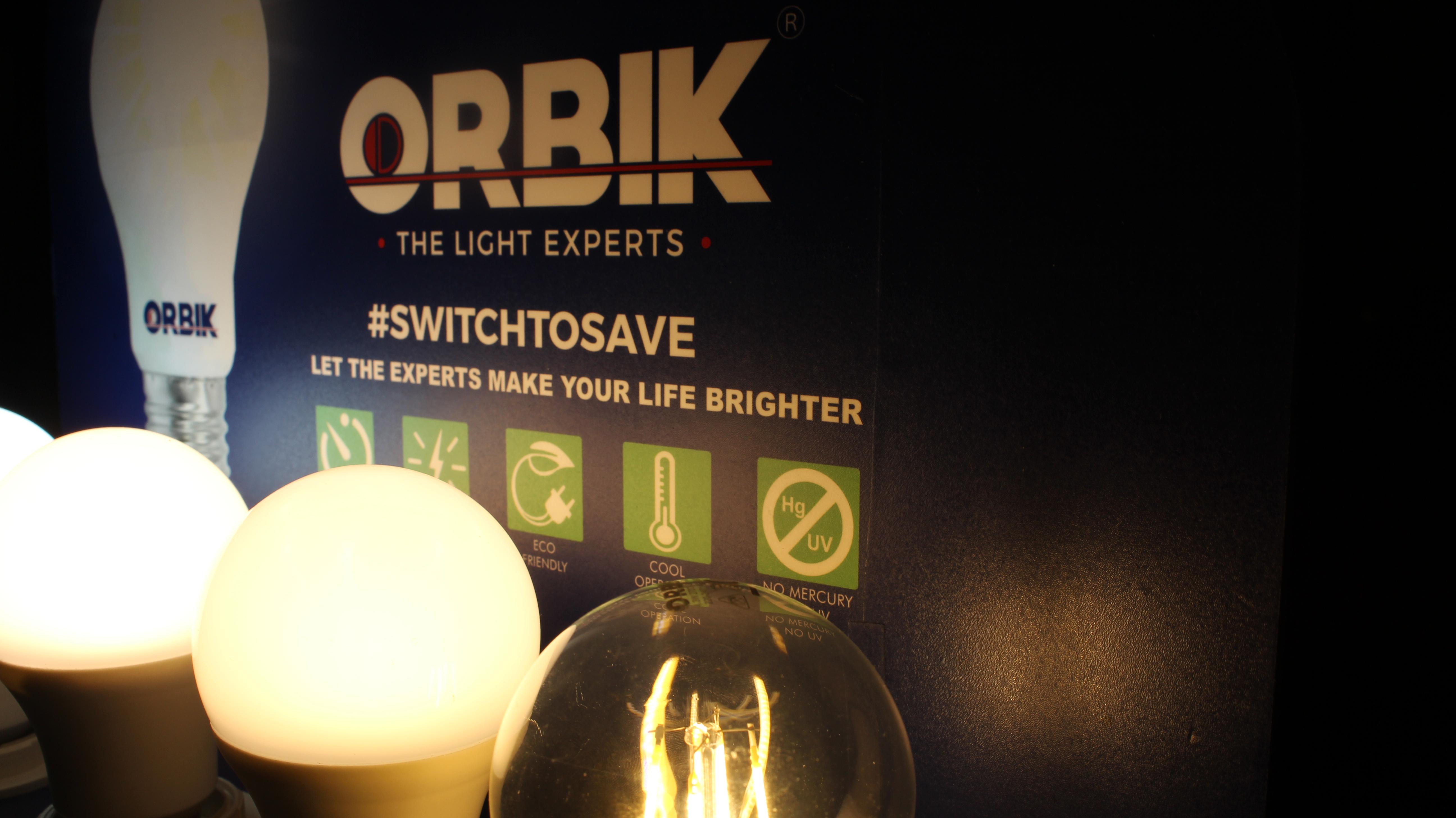 orbik lighting philippines walsall orbik lighting up your home without burning budget orbik led light