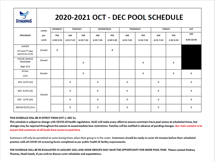 2020-2021 Pool Schedule.PNG