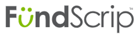 FundScript.PNG