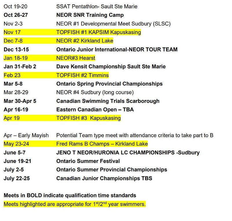 schedule20192020.JPG
