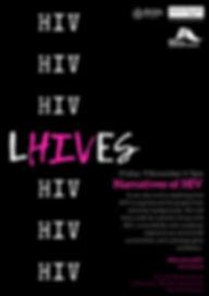 LHIVES-poster-v2-5.jpg