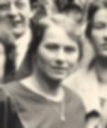 spielrein, 1921.png