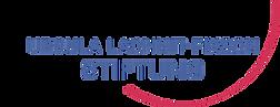ULFS-Logo Hintergrund transparent.png