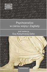 kobylińska.png