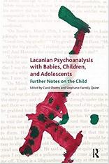 Lacanian psychoanalysis.png