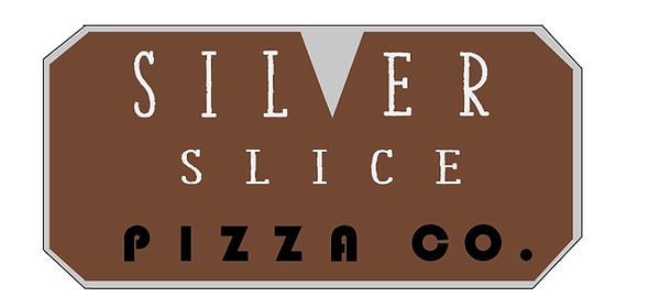 silver_slice_sign_3.png