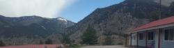lodge_View