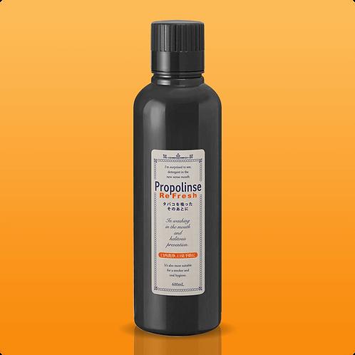 Refresh Flavour - Propolinse