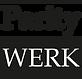 ParityWerk Logo - RGB v2.png