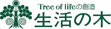 1. Tree of Life Logo 100x30.jpg