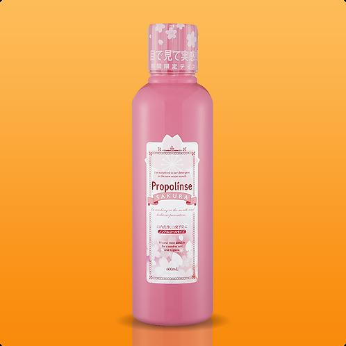 Sakura Flavour - Propolinse
