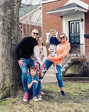 Famille-Crye-3.jpg