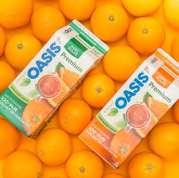 Oasis-image2.jpg
