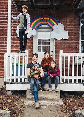 Famille-Bilodeau-1.jpg