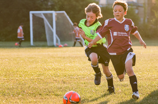 Portrait-Soccer-4.jpg
