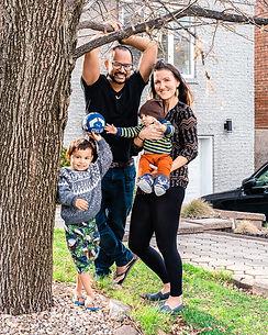 Famille-Pharand-web-4.jpg