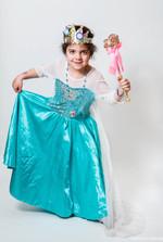 Portrait-enfant-1.jpg
