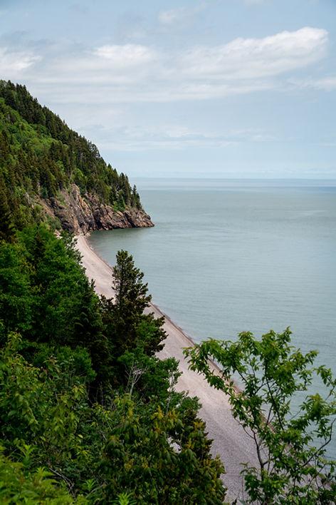 Fundy Bay-majestic cliffs.jpg