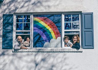 Famille-Flannery-2.jpg