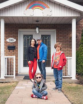 Famille-Radmanesh-web-3.jpg