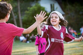 Portrait-Soccer-2.jpg