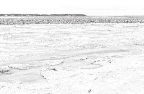 Lac-glace_MG_2462.jpg