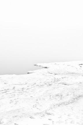 Lac-glace3_MG_2485.jpg