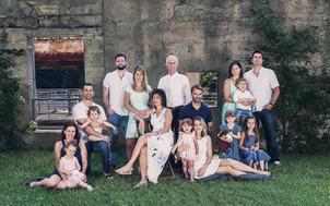 Portrait-Famille-Ouellet-1.jpg