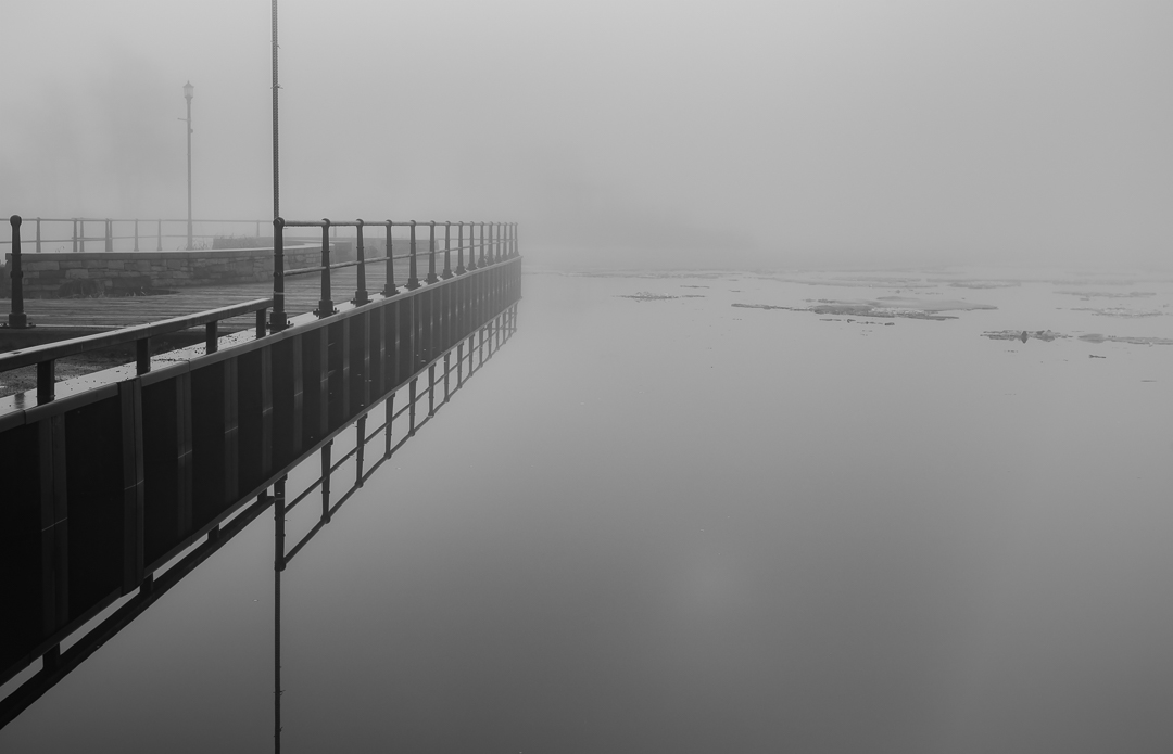 Paysage-brume-DSC5420-