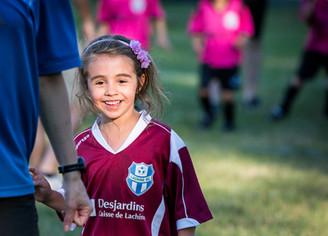 Portrait-Soccer-1.jpg