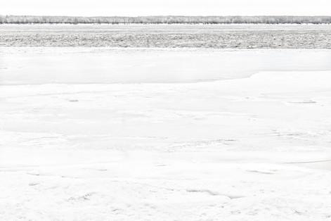 Lac-glace2_MG_2471.jpg
