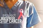 stop cancer8.jpeg