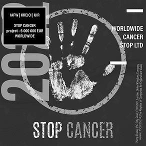 logo stop cancer.jpeg