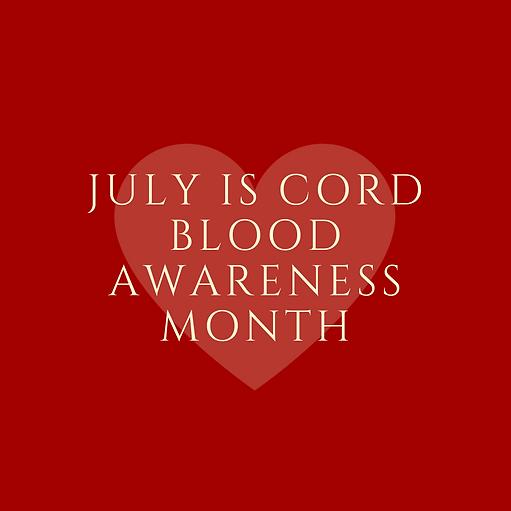 CordbloodAwareness (2).png