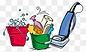 cleaning supplies 2.png