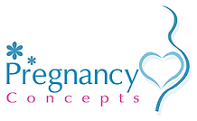 PregnancyConcepts-3a6f2_transparent - Co