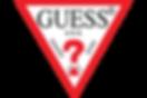 Guess-logo_0.png