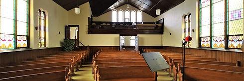 church-inside-view-b-1-e1550093216624-o3