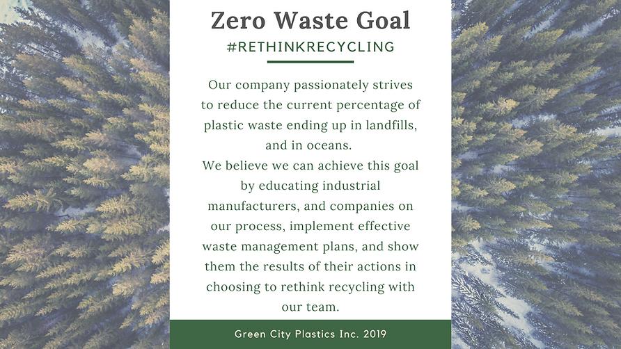 GCP - Recycling program.png