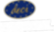 wholesale-logo-t2.png