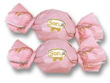 WS Sorini Per Te Pink