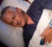 Home Sleep Test.jpg