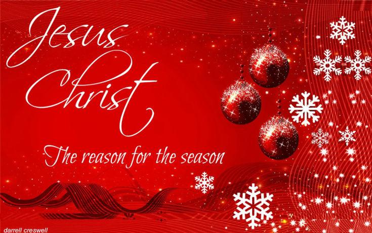 jesus-christ-the-reason-for-the-season (