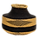 Thumbnail: Almasi Black Grass Short Pot