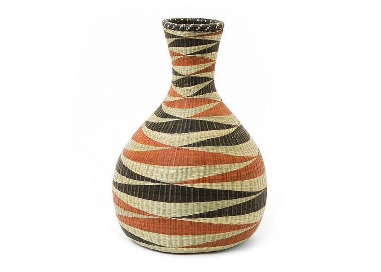 Huye Bud Floor Vase II