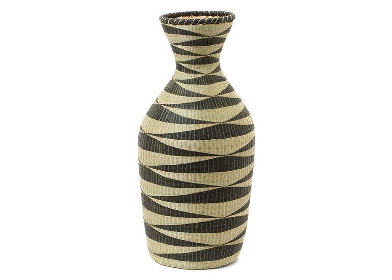 Huye Tall Floor Vase